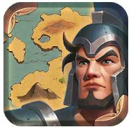 Age of Conquerors v1.0 中文版
