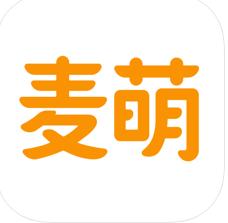 麦萌对手戏app社团剧本v3.5.8