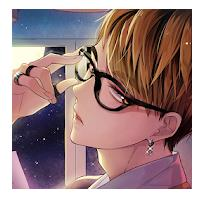男孩乐队K-POP偶像中文版v1.0.55