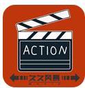 久久风暴看电影赚分红版v1.0.0