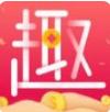 趣玩星空手机版v1.0.3