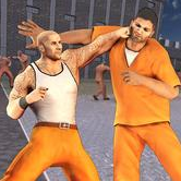 监狱锁定2020 v1.8 游戏