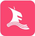 风声云课堂软件v1.0