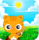 萌猫旅行红包版v1.0