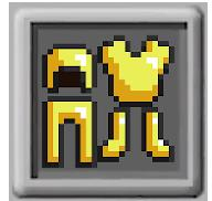 块状探索者手机版v1.0.1
