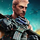 狙击边界3d v2.0 最新版