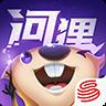 河狸计划游戏编辑器v1.0.7