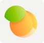 魔性社区免费苹果版v1.0