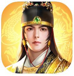 大明王朝风云正式版v1.0