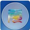 美育云端直播课堂app手机版v1.4.2.50316
