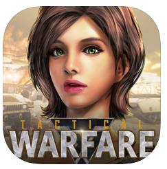 战术战手游v1.0