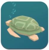 海底模拟器破解版无限金币v0.1