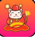 旅行小貓紅包版v1.0.5