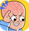 腦力天才游戲手機版v1.13
