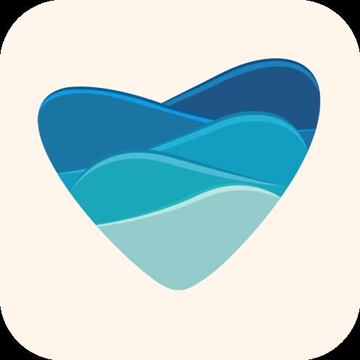 浪花旅行appv1.0.3