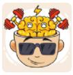 大腦挑戰贏在思維手游v0.0.4