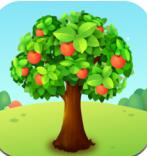 歡樂果園賺錢v1.0