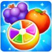果子消消樂紅包版v1.0