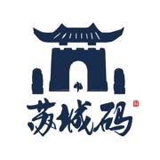 苏城码二维码v1.3.2