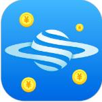金币星球软件v1.0