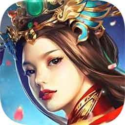 决斗之城战天下无限元宝版v1.1.1.18