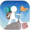 網易登山沖刺 v1.0.0.31612 游戲