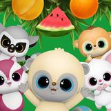 悠猴朋友们最新版v1.2.6