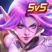 英雄血战泰服版 v2.2.39