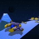 保护太空飞船 v0.2.3 安卓版