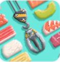 抓壽司 v1.0.1 手機版