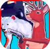 沙雕鹿玩家自制版 v1.0