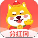 狗狗世界 v1.0.2 分紅狗