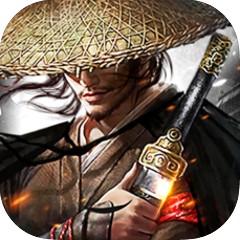 剑客江湖国风武侠 v1.0 手机版