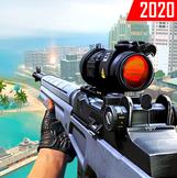 都市狙击手2020手游v4.3