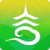 贵阳市义务教育入学平台v3.0.2