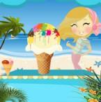 锥形冰淇淋机 v1.2 最新版