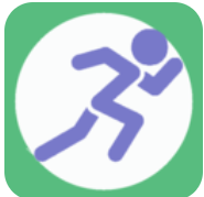 多人运动 v1.0 红包版