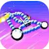 画车喷射3D下载v0.1