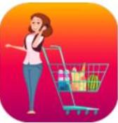 I Shop Good v1.0 手游