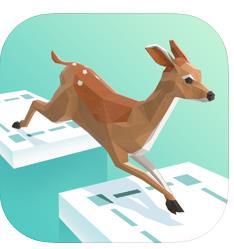 动物点点冲游戏v1.0.15