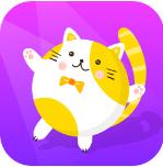 喵咪桌面宠物appv1.0.1