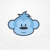 快猴游戏盒子iosv3.0