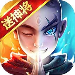 剑雨幽魂果盘版v1.4.0