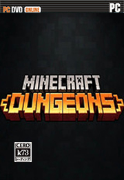 Minecraft地下城 破解版