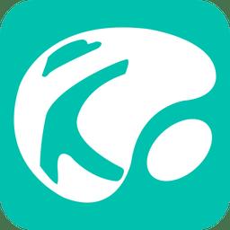 酷酷跑2020最新版v9.9.1