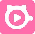 快猫社区社交软件v4.7.5
