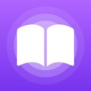 石头读书软件v12.0