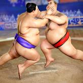 相撲摔跤戰士 v1.0.5 最新版