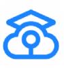 河北移动云考场软件v1.0