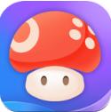 蘑菇云游戏最新破解版v2.6.3